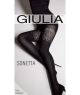 GIULIA Sonetta 100 model 11
