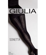GIULIA Sonetta 100 model 12