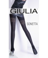 GIULIA Sonetta 100 model 14