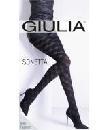 GIULIA Sonetta 100 model 16
