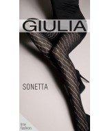GIULIA Sonetta 100 model 2