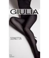 GIULIA Sonetta 100 model 7