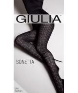 GIULIA Sonetta 100 model 8