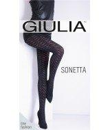 GIULIA Sonetta 100 model 15