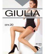 GIULIA Spa 20 XXXL