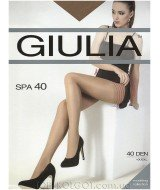GIULIA Spa 40 XXXL