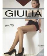 GIULIA Spa 70 XXXL