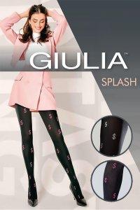 GIULIA Splash 70 model 1