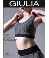 GIULIA Top Sport Melange model 2
