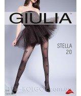 GIULIA Stella 20 model 3