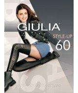 GIULIA Style Up 60 model 3