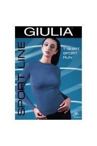 GIULIA T-Shirt Sport Run model 2