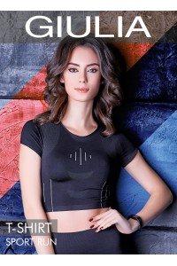 GIULIA T-Shirt Sport Run model 3