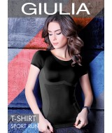 GIULIA T-Shirt Sport Run model 4