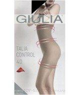GIULIA Talia Control 40
