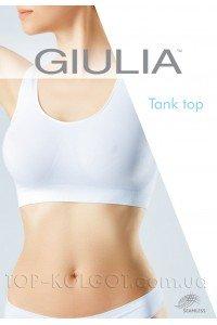GIULIA Tank Top