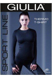 GIULIA Thermo T-Shirt model 1