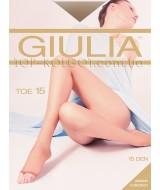 GIULIA Toe 15