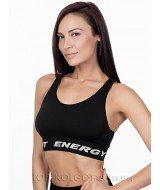 GIULIA Top Fit Energy