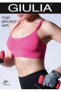 GIULIA Top Sport Air