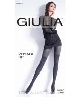 GIULIA Voyage UP 180 model 5