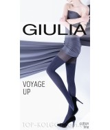 GIULIA Voyage UP 180 model 8
