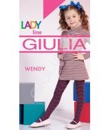 GIULIA Wendy 150 model 1