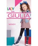 GIULIA Wendy 150 model 2