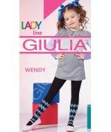 GIULIA Wendy 150 model 3