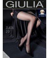 GIULIA Zlata 20 model 1