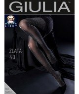 GIULIA Zlata 40 model 1