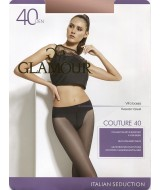 GLAMOUR Couture 40 vita bassa