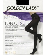 GOLDEN LADY Tonic 120