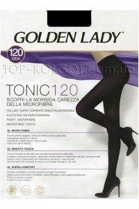 GOLDEN LADY Tonic 120