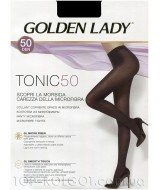 GOLDEN LADY Tonic 50