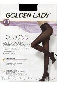 GOLDEN LADY Tonic 50
