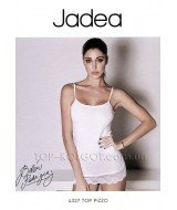 JADEA Art 4327 top pizzo
