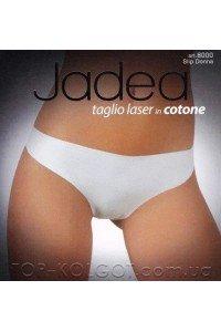JADEA by Intimo Artu 8000