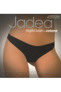 JADEA by Intimo Artu 8002