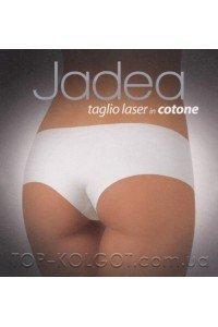 JADEA by Intimo Artu 8003