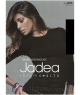 JADEA Girocollo Art 4055