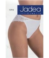 JADEA by Intimo Artu 1094