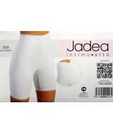 JADEA by Intimo Artu 526