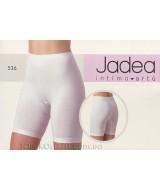 JADEA by Intimo Artu 536