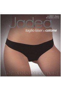 JADEA by Intimo Artu 8001