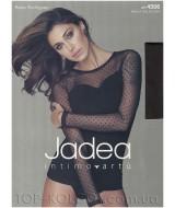 JADEA Maglia Tagliocuore Art 4506
