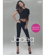 Jadea Leggings Art 4367