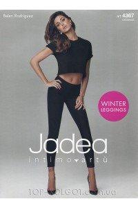 Jadea Leggings Art 4367