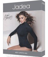 JADEA Lupetto Art 4057