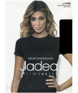 JADEA T-shirt Manica Girocollo art. 4180